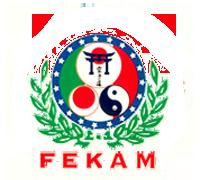 Fekam