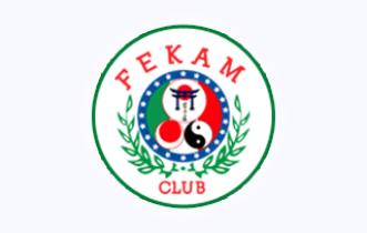 SSD FEKAM CLUB