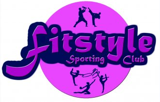 ASD FIT STYLE SPORTING CLUB