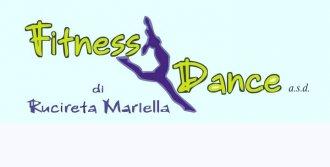 Associazione Sportiva Dilettantistica Fitness Dance