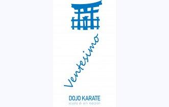Dojo Karate Rho